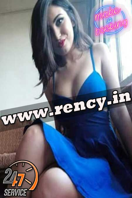 cheap Escorts in Hyderabad