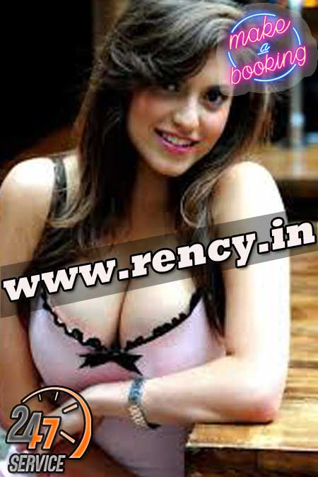 sexy Hyderabad Escorts
