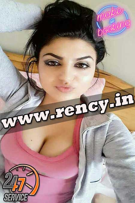 Hyderabad Escorts Girl