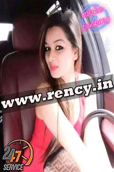 Call Girls Hyderabad