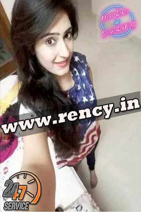 Hyderabad call girl