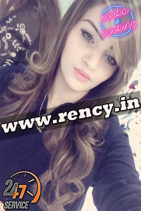 Outcall Escorts in Hyderabad