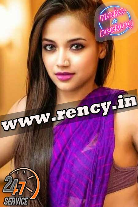 cheap Independent Hyderabad Escorts