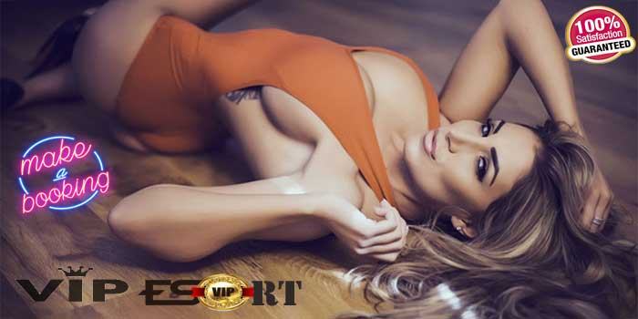 Malakpet Extension-escorts